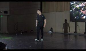 I. Mallebre - Aerobic Dance Ultimate