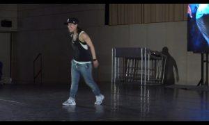 Zena Saheli - Aero Func