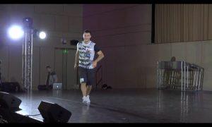 М. Афус - Aero Dance