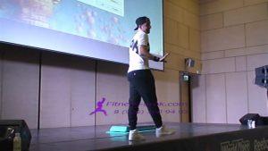 Дмитрий Виноградов - Time to Step
