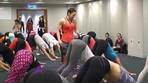 М. Нейман - Yoga