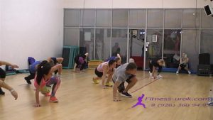 726. В. Захаров - Move&Functional