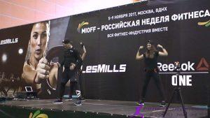 24. М. Демьянова, Ф. Хозов, Т. Огиенко - #DISQ